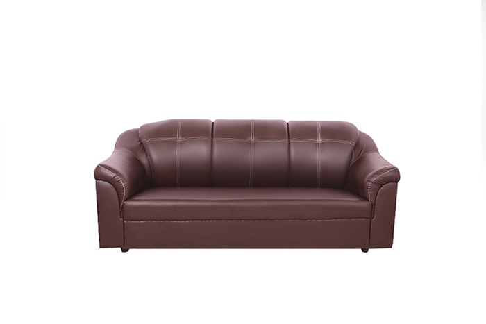 Ibby Couch Three Seaters