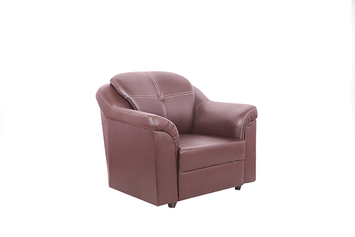 Ibby Couch Single Seat