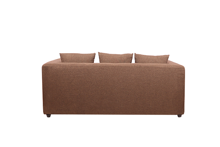VIK Couch Three Seater