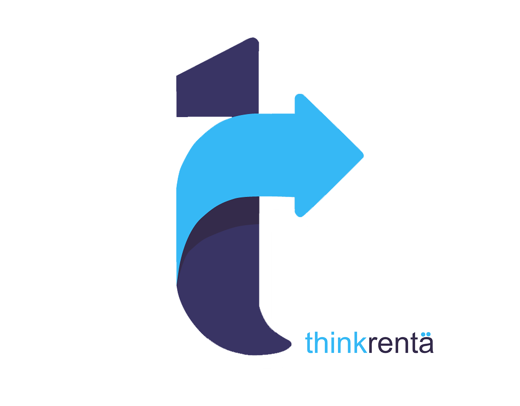 thinkrenta-final-logo.png
